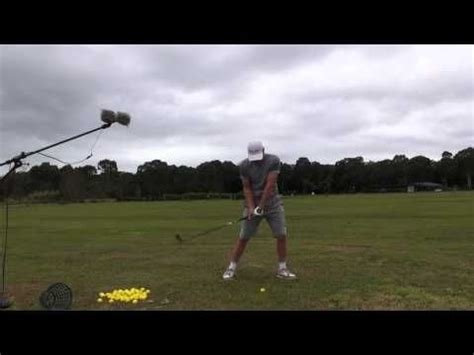 moe norman swing slow motion 1000 images about golf on pinterest mouths golfers and
