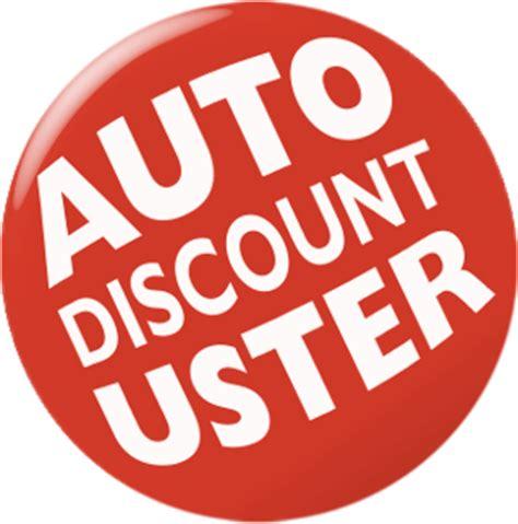 Auto Discount Uster auto discount uster ag das gr 246 sste autocenter der schweiz