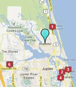 tequesta fl hotels motels see all discounts