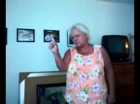 bedroom intruder youtube woman wakes up bed intruder dance youtube