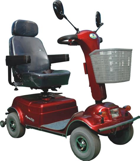 motorized handicap scooters standard steel economy wheelchairs wheelchairs for sale