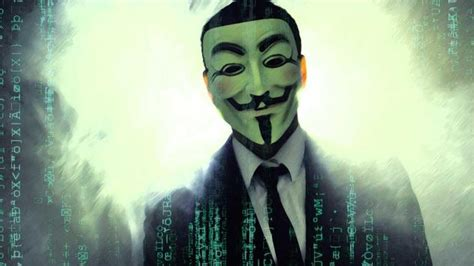 hacker anonymous mask editor  android apk
