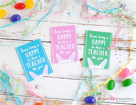 printable easter tags for teachers free printable teacher easter tags katarina s paperie