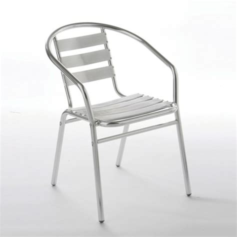 Aluminum Bistro Chairs Aluminum Bistro Chairs Sale Cast Aluminum Bistro Chairs Home Designs Project