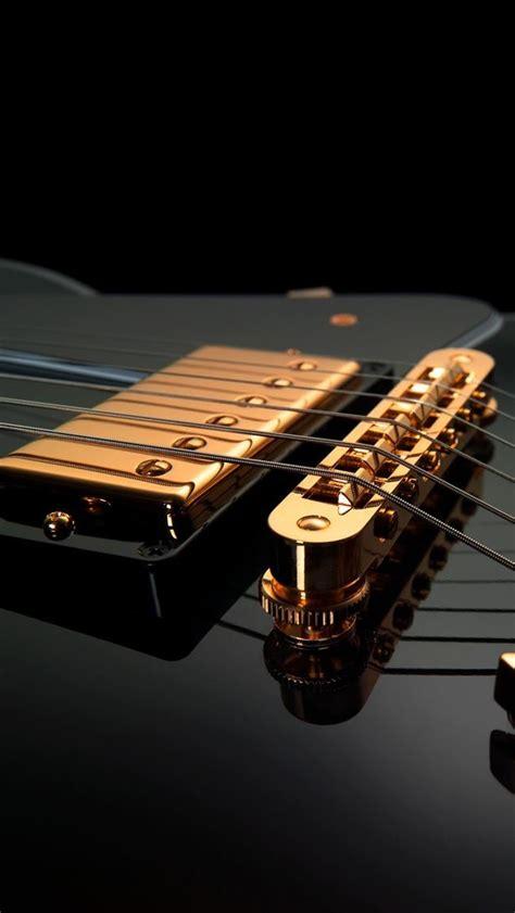 guitar iphone wallpaper wallpapersafari