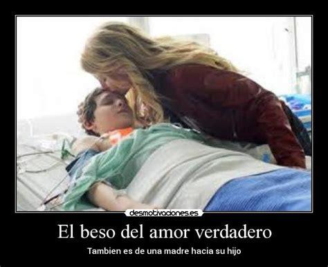 imagenes de besos de amor verdadero carteles amor verdadero beso amor desmotivaciones memes
