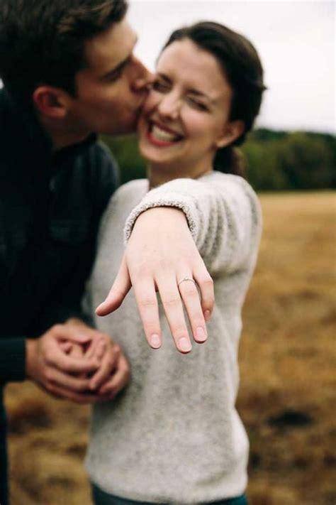 18 Romantic Proposal Picture Ideas to Steal   Page 2 of 2