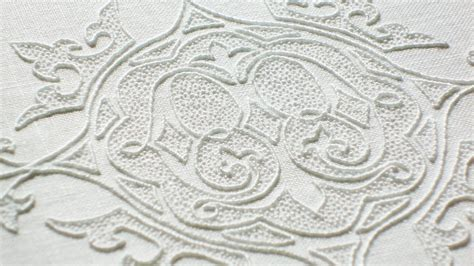 embroidery pattern image 100 embroidery guide guide to parish ministries
