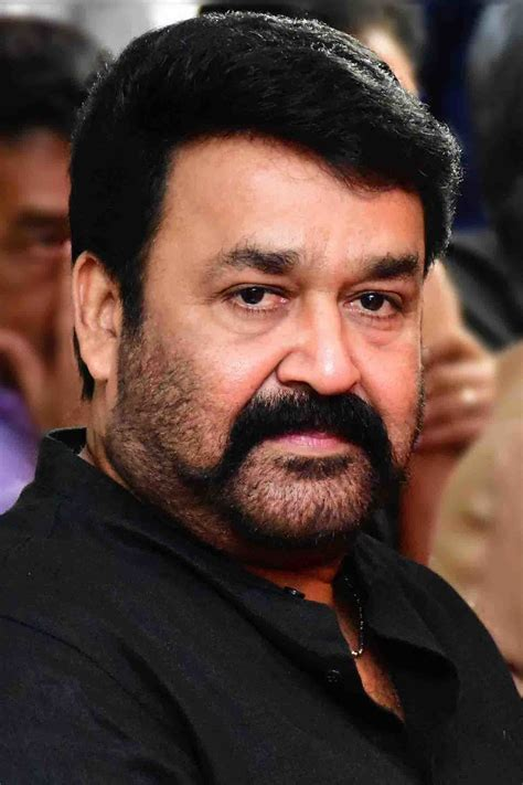Hd Images Of Actor Mohan Lal   mohanlal filmstreaming hd com