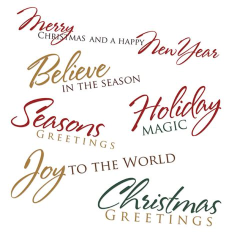 Christmas phrases and quotes christmas phrases and m4hsunfo
