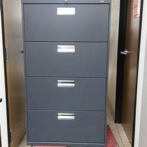 5 drawer lateral file cabinet used 5 drawer lateral file cabinet bluehawkboosters home design