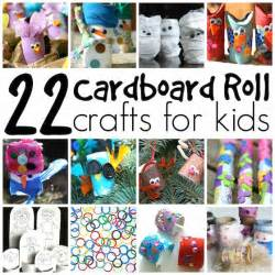 Owl Canisters For The Kitchen 22 things to make with cardboard tubes happy hooligans