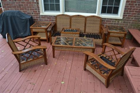 Painting Teak Wood Patio Furniture by Exterior Painting Wickes Works
