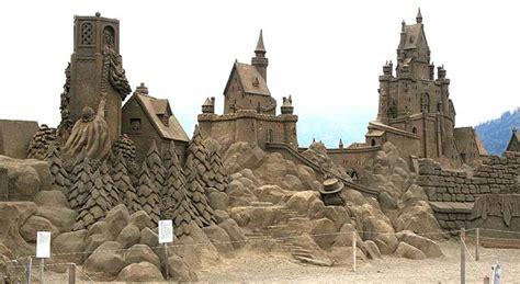 sandcastle vacation rentals martha s vineyard