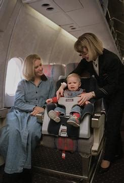 infant booster seat on airplane car seat on airplane for 2 year search