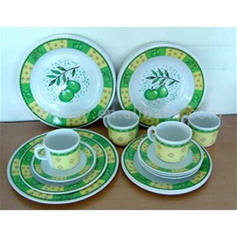 pictures share crockery(kitchenwares) page 2