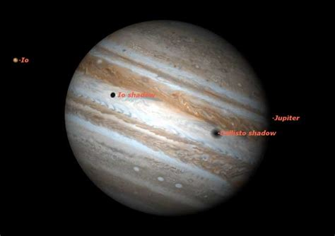 0007339658 listen to the moon all 63 jupiter s moons list page 3 pics about space