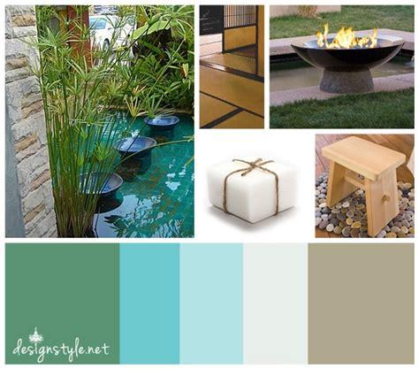 spa color best 25 spa colors ideas on spa paint colors