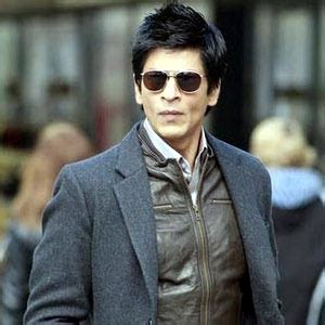 srks hairstyle in don2 shah rukh khan filmi goris