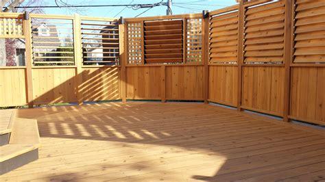 terrasse patio teinturepatio teinturedeck teinturebois