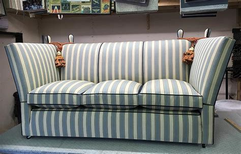 upholstery suffolk furniture repair upholstery services sudbury suffolk