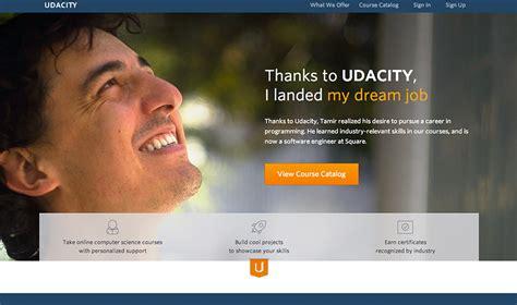 Udacity Mba by Universit 224 Le Piattaforme Migliori Per Imparare A