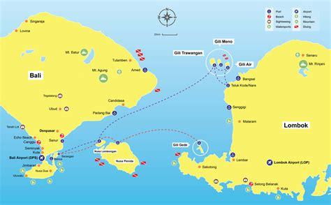 fast boat nusa lembongan to lombok speed boat bali to lombok fast boat bali to lombok gili