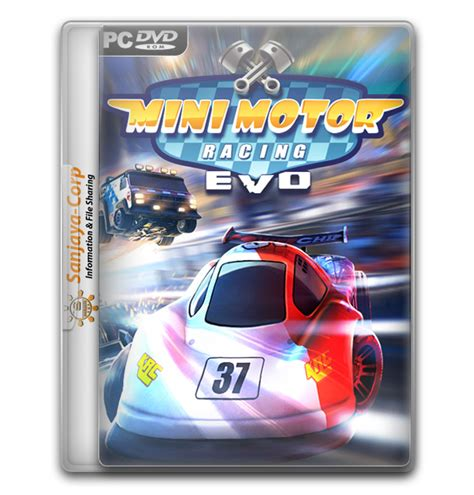 motor racing free software best pc software