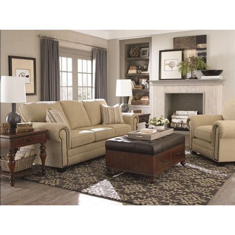 Smith Brothers Leather Sofa Reviews Smith Brothers Of Berne Sofa Reviews Refil Sofa