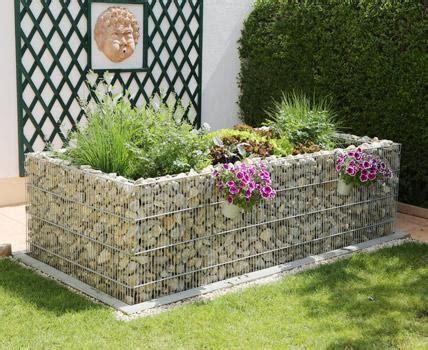 Hochbeet Bauen Stein by Hochbeet Bauen Und Bepflanzen So Geht S Living At Home