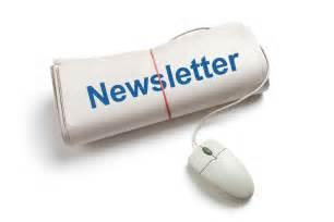 News Studio Desk The Kuaf Newsletter Kuaf