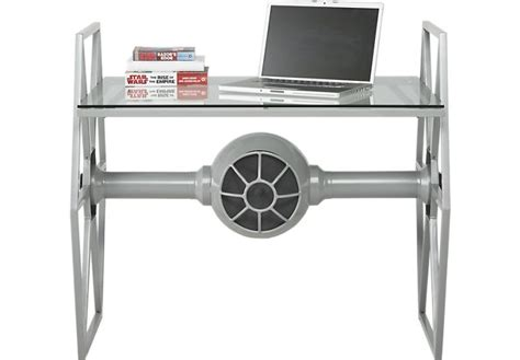 star wars desk the ultimate gift guide for every star wars fan