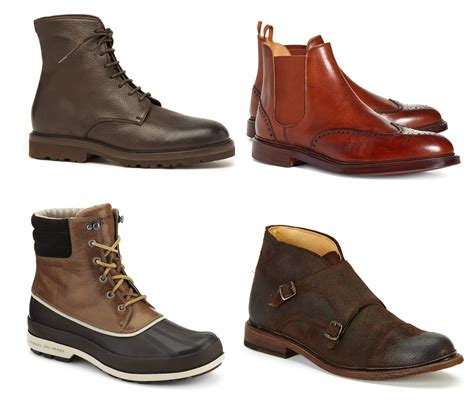 Zara Snow Shoes 20 best winter boots for 2015