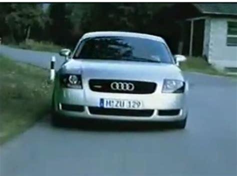 Audi Tt Motor Kaufen by Audi Tt Coup 233 Mit Quattroantrieb Kaufen Tt Lounge