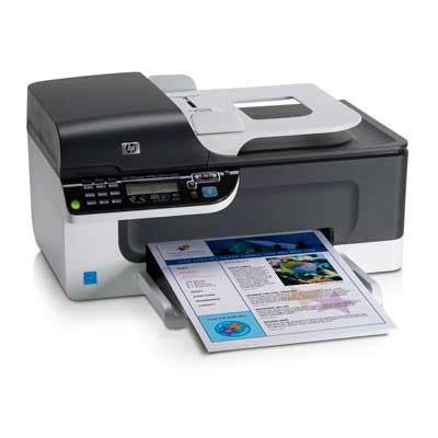 Printer Hp J3608 epson artisan color printer scanner copier 38ppm ricoh