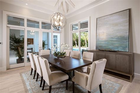 naples interior designer calusa bay design interior design naples fl