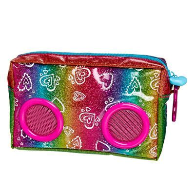 Smiggle Work It Out Hardtop Pencilcase Original New Arrival Promo 17 best images about smiggle on glow shops and beaded lanyards