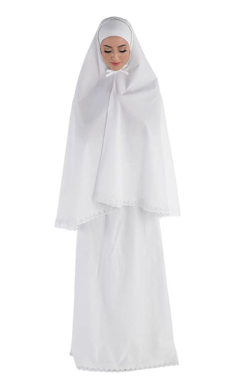 Kymberline Set Muslim By Qilla Fashion 31 best hajj and prayer images on islamic clothing length dresses and dresses