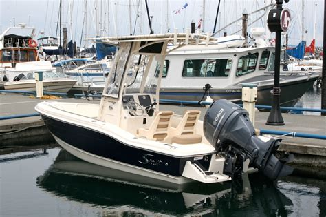 which side is portside on a boat services for yacht owners boatingvancouver