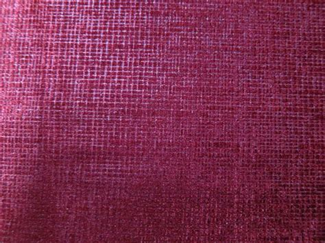 antique upholstery fabric sofa fabric upholstery fabric curtain fabric manufacturer