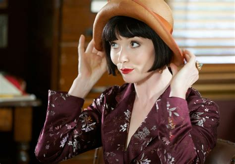 murder on a midsummer miss fisher s murder mysteries books impressions notebook miss fisher s murder mysteries 2012