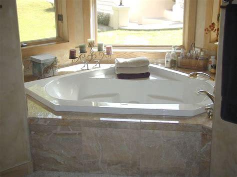 vasca da bagno angolare 50 bellissime vasche da bagno angolari moderne