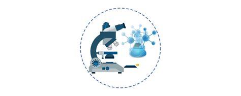 laboratorio analisi alimenti servizi laboratorio analisi acque alimenti luoghi di