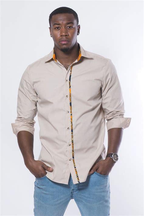 african kitenge shirts men 751 best african men s fashion images on pinterest