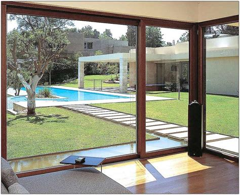 patio sliding doors best sliding patio doors criteria