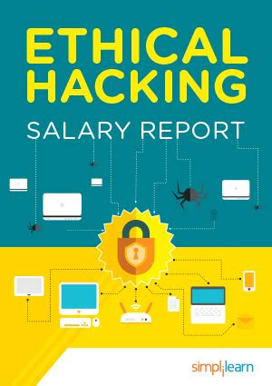 tutorialspoint ethical hacking pdf certified ethical hacker ceh salary report free ebook