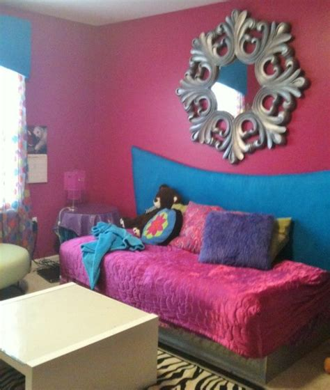 year  decorating room ideas pre ten bedroom
