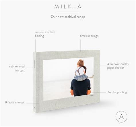 s milks books milk daily preserve moments why printing your