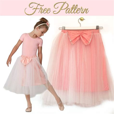 Dress Anak Tutu 921 best images about sewing for on free pattern smocking and sundress tutorial
