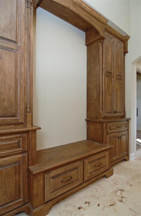 custom cabinets sc custom cabinets wood cabinets greenville sc